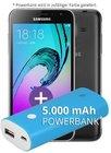 Huawei P Smart + Ay Yildiz Ay Allnet (3GB LTE, Allnet-Flat) für 14,99€ mtl.