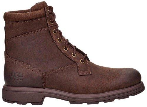 "UGG Herren-Boots ""Biltmore"" für 96,91€ inkl. Versand"