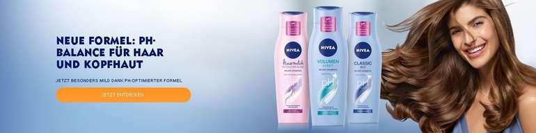 Nivea-2