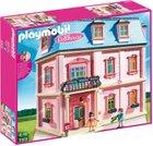 Playmobil Romantisches Puppenhaus (5303) für 76,49€ (statt 90€)