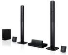 LG LHB645N - 5.1 Heimkinosystem (3D Blu-ray, Bluetooth) für 189€ inkl. Versand