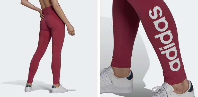 high-waisted-leggings1