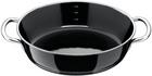 Silit Professional Schmorpfanne 28cm für 64,95€ inkl. Versand (statt 82€)