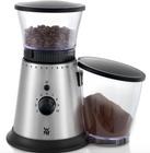 WMF Stelio Kaffeemühle für 33,33€ inkl. Versand (statt 43€)