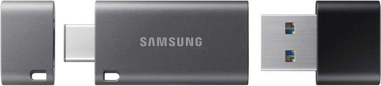 samsung-usb-3-1-flash-drive-duo-plus-128gb (1)