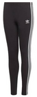 Adidas Tight Leggings Sale mit -50% Rabatt, z.B. 3-Stripes Leggings für 17,48€