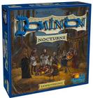 Rio Grande Games Dominion Erweiterung:  Nocturne für 21,49€ inkl. Versand