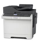 Lexmark CX310dn Multifunktionsdrucker + WLAN-Druckserver für 158€