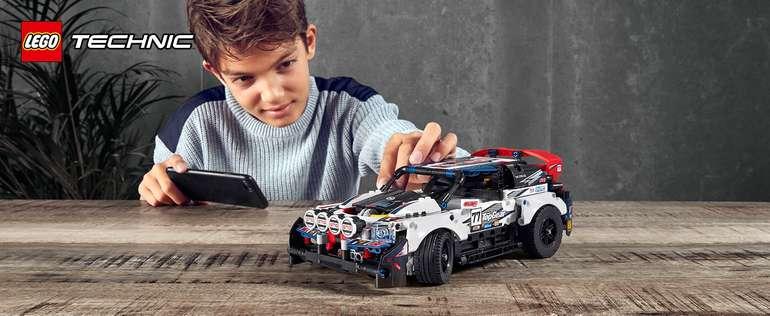 lego-technic-ralley