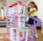 Mattel Barbie Traumvilla (FHY73) für 159,99€ inkl. Versand (statt 205€)