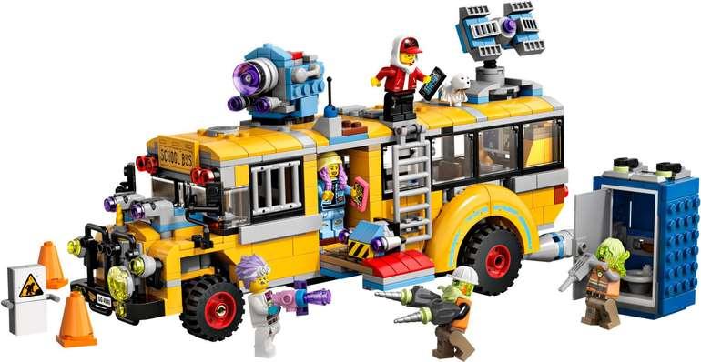 lego-hidden-side-spezialbus-geisterschreck-3000-70423