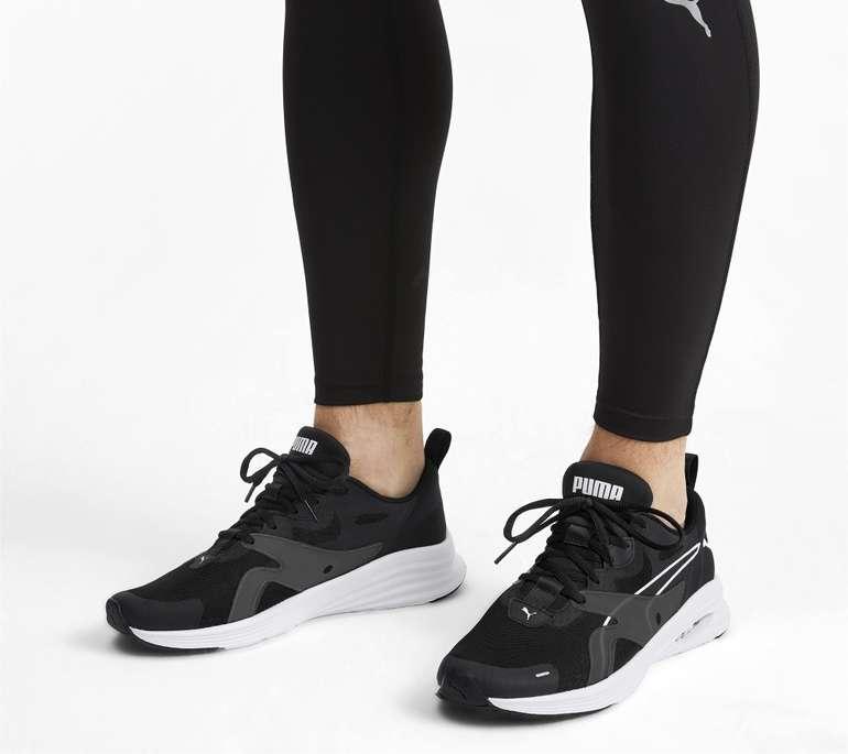 Puma Hybrid Fuego Herren Schuhe in 2 Farben für je 39,95€ inkl. Versand (statt 56€)
