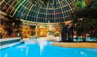 Groupon Sale: 20% auf lokale Deals, 15% auf Reisen, 10% auf Produkt-Deals