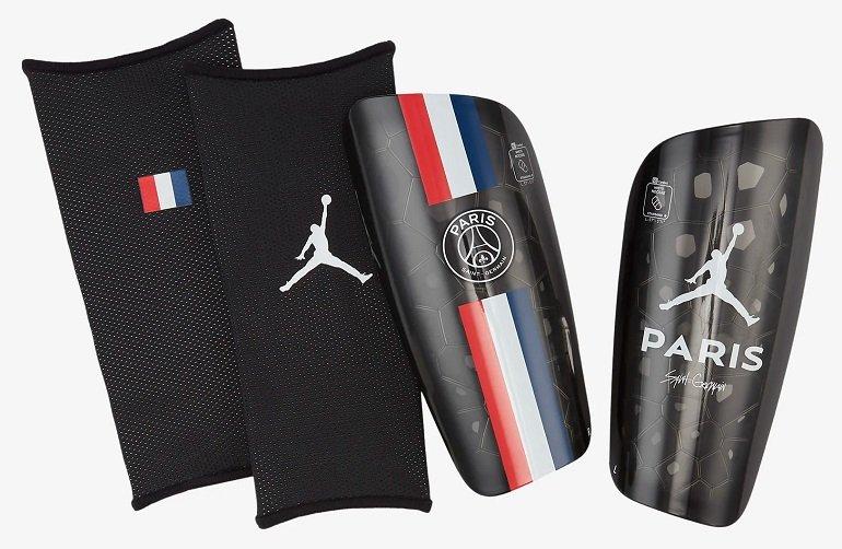 Paris Saint-Germain Mercurial Lite Fußball-Schienbeinschoner für nur 15,38€ (statt 26€) - Nike Membership!