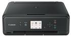 Canon Pixma TS5055 3-in-1 Multifunktionsdrucker + 50 Blatt Fotopapier für 84,98€