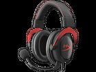 HyperX KHX-HSCP-RD Cloud II Gaming Headset für 65€ inkl. Versand (statt 78€)