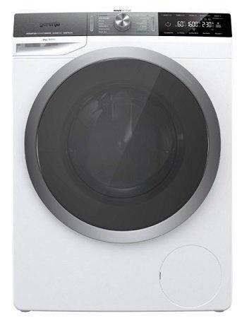 Gorenje W2S967LNT 9kg Waschmaschine mit A+++ für 379€ inkl. VSK (statt 559€)