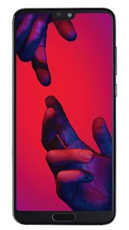 Vodafone Red M (14GB / Allnet) + Huawei P20 Pro für 39,99€ mtl. (GigaKombi)