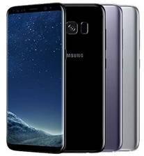 10% Rabatt auf Smartphones & Zubehör bei eBay - z.B. iPhone 8 64GB für 519,99€
