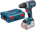 Bosch Blue GSB 18V-60 Akku-Schlagbohrschrauber für 135,90€ inkl. VS (VG: 165€)