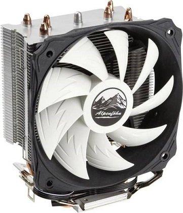 Alpenföhn Ben Nevis CPU-Kühler mit Lüfter nur 21,44€ inkl. Versand @SÜ