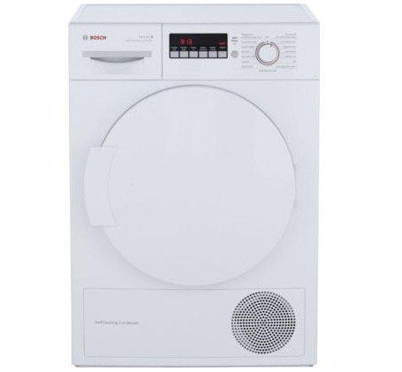 Bosch WTW83260 Serie 4 Wärmepumpentrockner nur 489€ inkl. Versand
