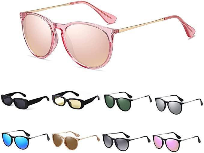 Neeky Sonnenbrillen ab 2,89€ inkl. Versand (statt 4€)