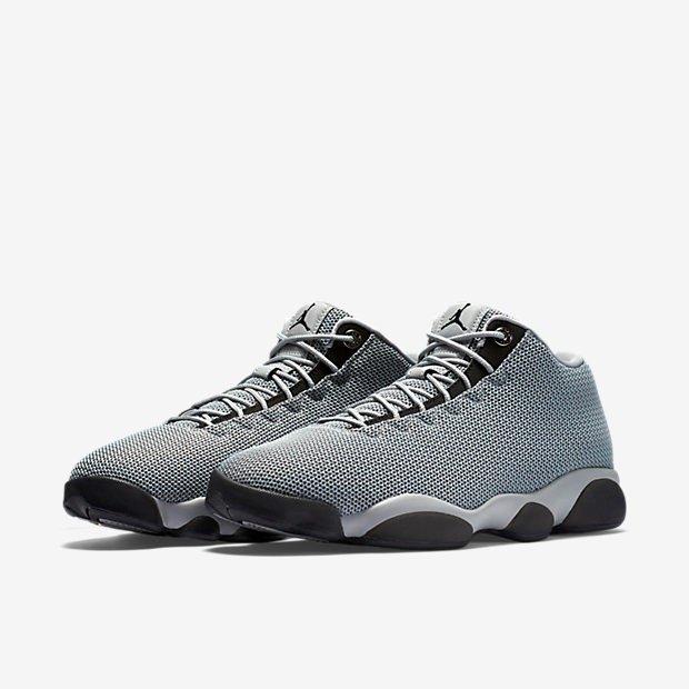 Nike Jordan Horizon Low Sneaker für 69,97€ inkl. Versand