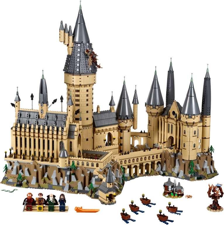 lego-harry-potter-schloss-hogwarts-71043