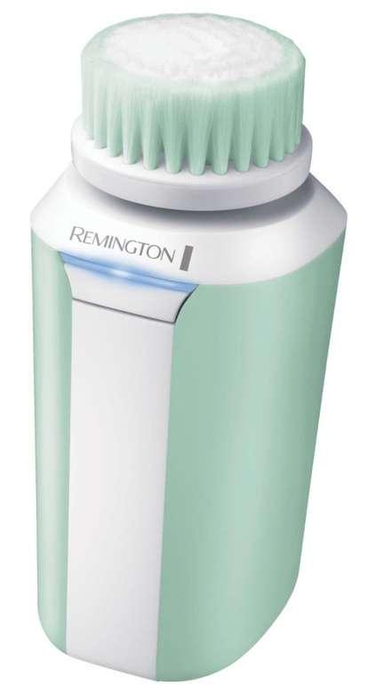 """Remington """"FC500 Reveal Compact"""" Gesichtsreinigungsbürste für 13,24€ (statt 17€)"""