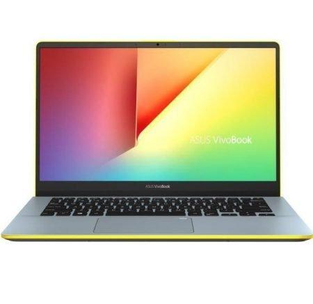 "Asus Notebook VivoBook S14 S430UA (14"", i5, 256 GB SSD) für 624,99€ inkl. VSK"