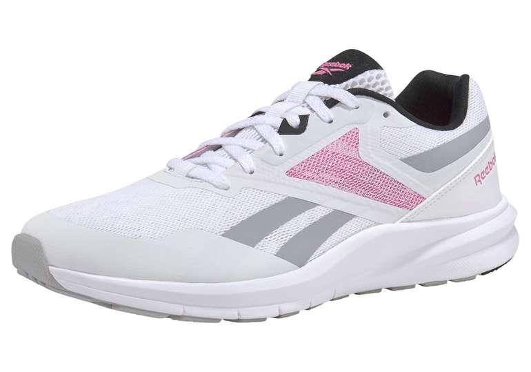Reebok Damen Schuhe Runner 4.0 in 3 Farben für je 25,01€ inkl. Versand (statt 41€)