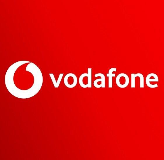Vodafone DataGo L Tarif mit 25GB LTE 5G für ca. 29,99€/Monat + 320€ Auszahlung (Effektiv 16,66€ mtl.)