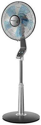 Rowenta VU5670 Turbo Silence Standventilator für 99,99€ inkl. VSK