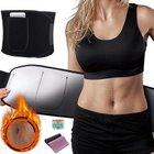 Grebarley Fitness Bauchweggürtel in 2 Farben für je 7,99€ mit Prime