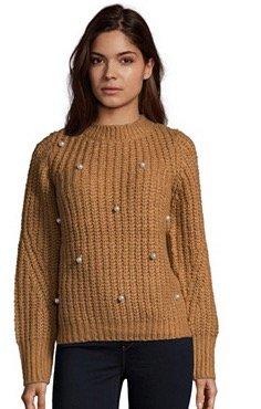 Vero Moda Sale bis zu 65% Rabatt – z.B. Pullover für nur 17,99€ (statt 40€)