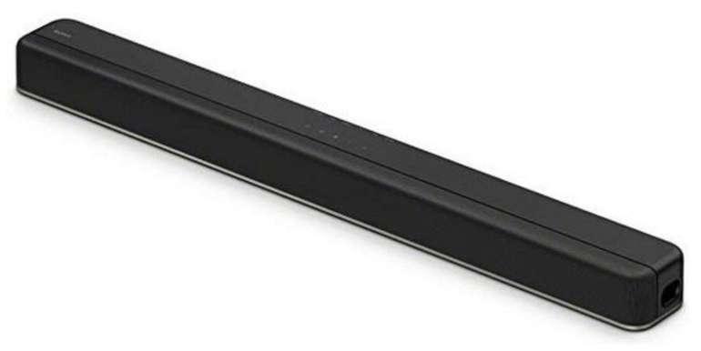 Sony HT-X8500 - 2.1 Soundbar mit Dolby Atmos, DTS X & integriertem Subwoofer für 249€ (statt 284€)
