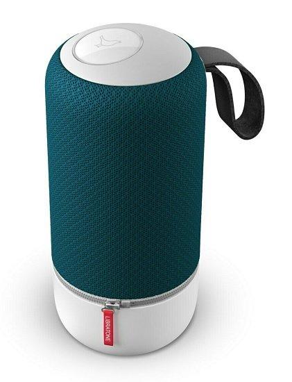 Libratone Zipp Mini Bluetooth Lautsprecher für 74,76€ inkl. Versand (statt 85€)