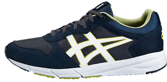 Asics Shaw Runner Sneaker (versch. Farben) für je 36€ inkl. Versand (sonst 50€)