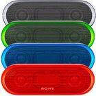Sony SRS-XB20 Bluetooth-Lautsprecher - Alle Farben je 39€ inkl. Versand