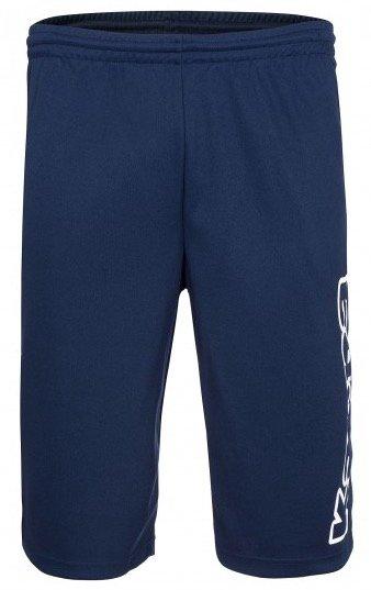 Kappa Pioltello Herren Sporthose in Blau nur 9,99€ inkl. Versand