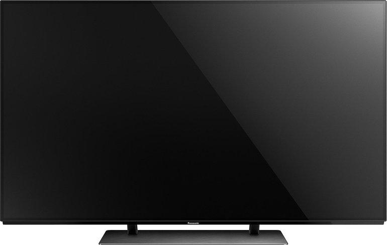 """Panasonic TX-55EZW954 55"""" OLED 4K Fernseher für 1.748€ (Warentest: Note 1,9)"""