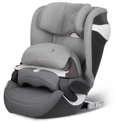 Cybex Juno M Fix Kinderautositz für 104,99€ inkl. Versand (statt 145€)