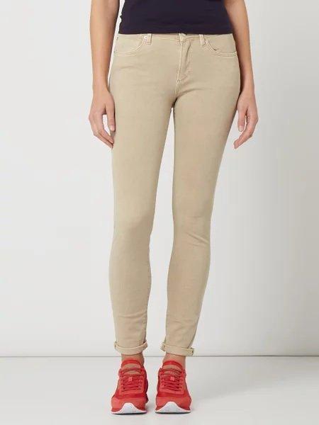"""s.Oliver Skinny Fit Jeans""""Izabell"""" für 25,49€ inkl. Versand (statt 48€)"""