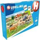 Hubelino Puzzle Leben auf dem Bauernhof für 15,58€ inkl. Versand (statt 19€)
