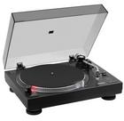 Medion X64999 DJ Turntable Plattenspieler für 111€ inkl. Versand (statt 130€)