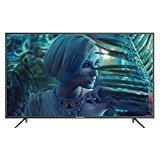 Thomson 55UC6406 - 55 Zoll Ultra HD TV mit HDR10 & Triple Tuner für 533,95€