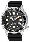 Citizen Herren Quarz Armbanduhr BN0150-10E Promaster für 125,49€ inkl. Versand (statt 157€)