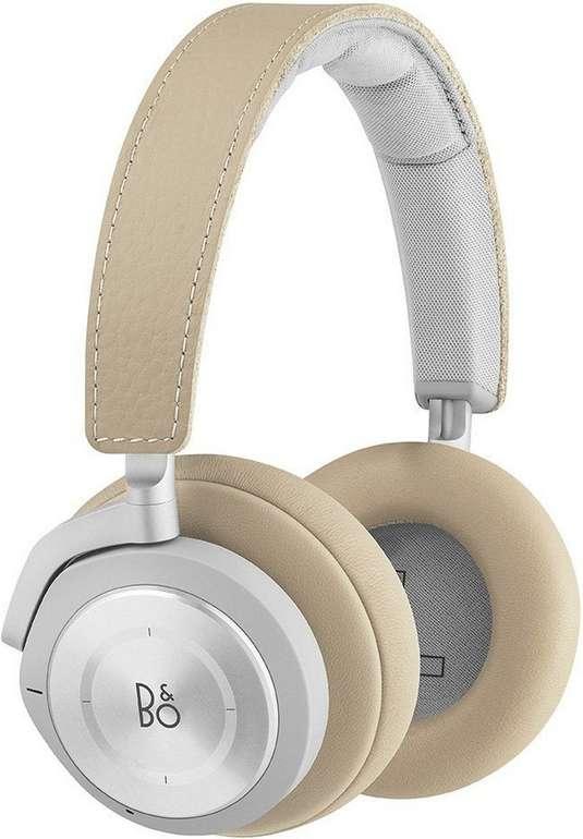 Bang & Olufsen BeoPlay H9i Noise Cancelling Kopfhörer für 222,22€ inkl. Versand (statt 259€)