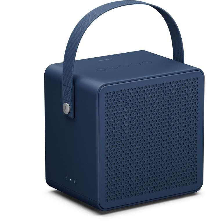 Urban Ears Ralis Bluetooth-Lautsprecher in vielen versch. Farben für 95,90€ inkl. Versand (statt 134€)